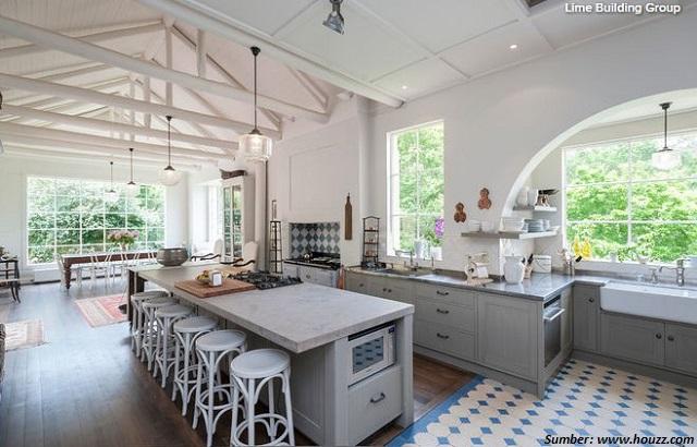 dapur natural