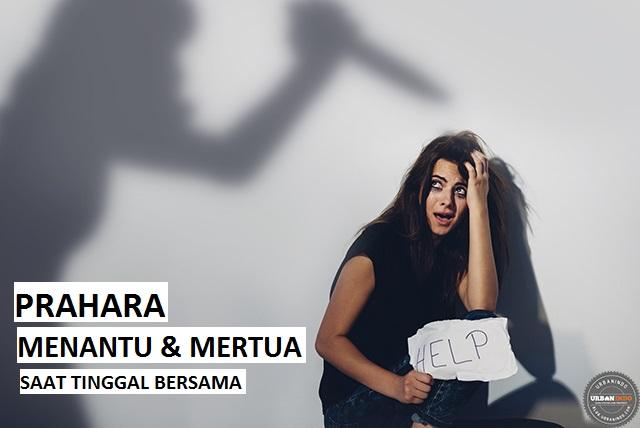 Mertua