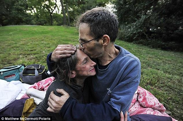 kisah nyata pasangan kaya