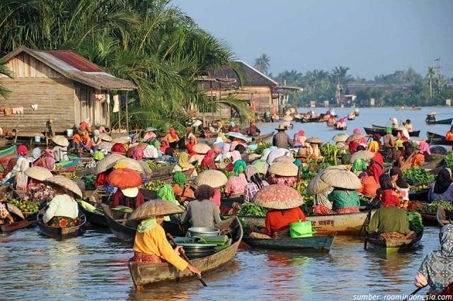 daerah yang ingin memisahkan diri dari indonesia