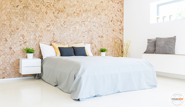 Interior Kamar Tidur Minimalis Ukuran 2x2 ukuran kasur yang tepat untuk kamar minimalis seperti apa ya
