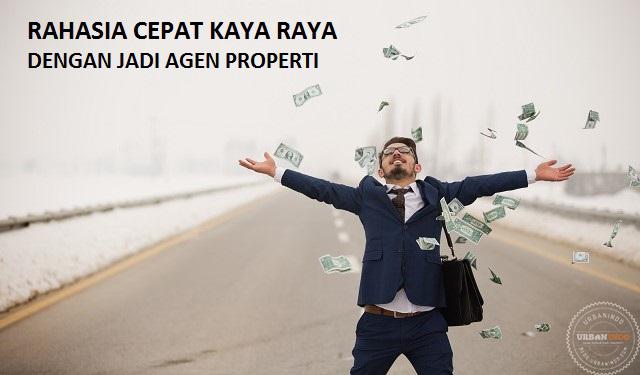 cara-cepat-kaya-jadi-agen-properti