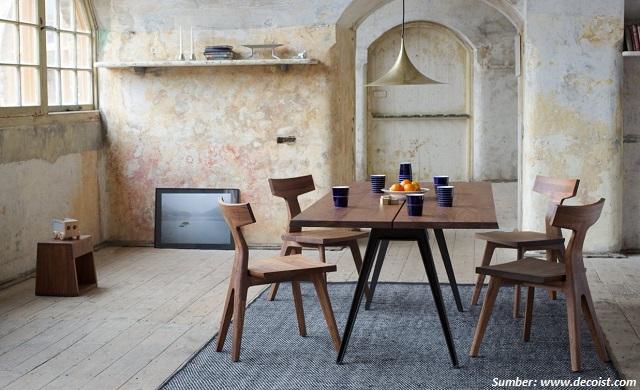 desain-kursi-klasik-meja-makan