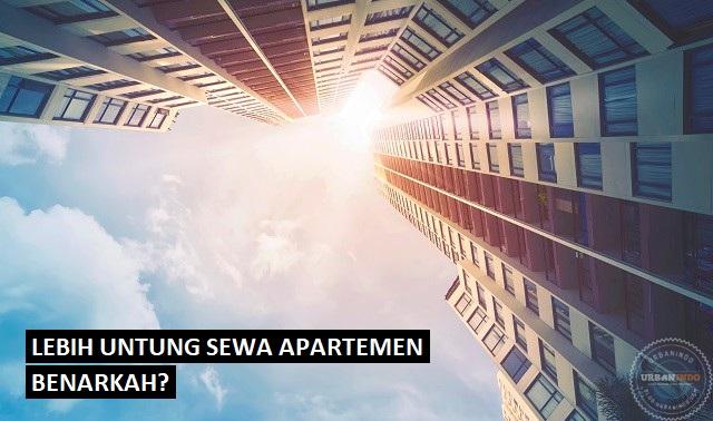 lebih-untung-sewa-apartemen