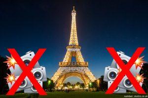 Tempat Wisata Terlarang