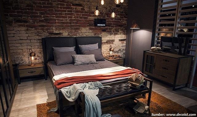 lampu-tidur-unik