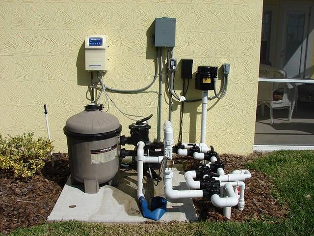 listrik-pompa-air