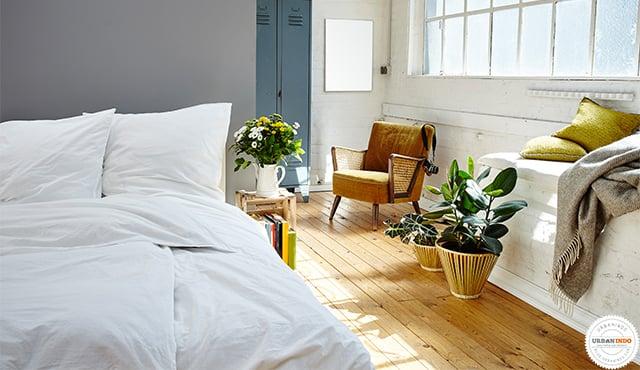 97 Koleksi Gambar Desain Kamar Tidur Hotel Minimalis Terbaik Yang Bisa Anda Tiru