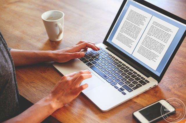 tips pengajuan kpr bagi freelancer