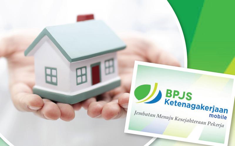 bpjs ketenagakerjaan mobile