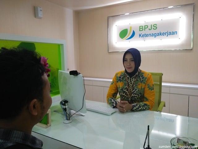 admin bpjs