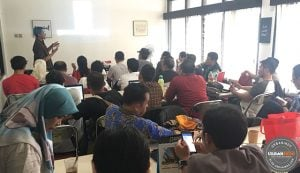 Agen Properti Bandung