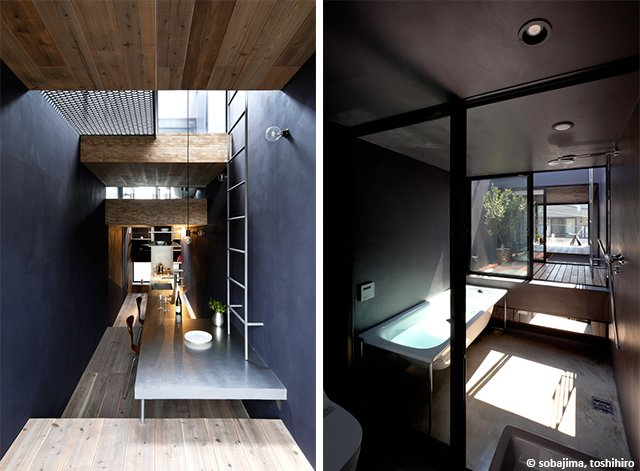 960+ Gambar Desain Rumah Mewah Lebar 9 Meter Gratis Unduh