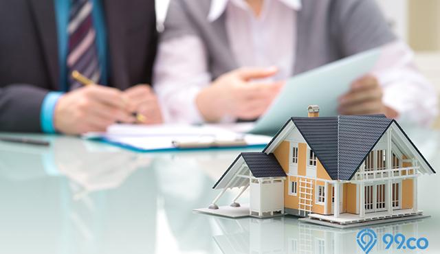 Pengeluaran untuk Rumah Baru Tak Terkendali? Atasi dengan Cara Ini!